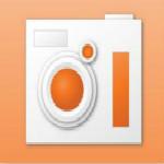 oCam屏幕录像软件