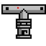 WinMTR(路由跟踪测试软件)