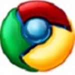Lightning Browser Pro中文破解版