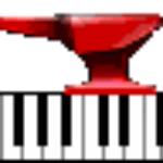 Anvil Studio(音乐制作软件)