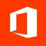 微软办公软件2019破解版(附激活工具/永久激活码)