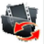 蒲公英视频格式转换器 v9.7.6.0 实用版