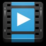 视频批量消重new v2.0 绿色版