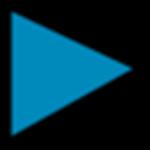 ChrisPC Media Streamer v1.75 实用版