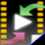 Kates Video Joiner下载 v7.0 免费