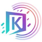 OneKeyTools Lite插件下载