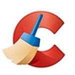 CCleaner电脑版下载