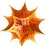 mathematica4.0下载 免费版