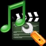 影音工具酷 v2.3 绿色版