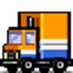 宏达货运管理系统