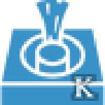 奎享雕刻软件官方版