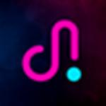 SoundArio音乐播放器