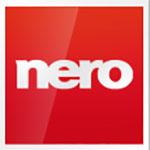 Nero Platinum 2021(专业多媒体套件)