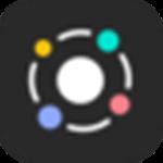 Video Suite2021(视频编辑软件)
