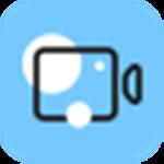 Movavi Video Editor Plus 2021(视频编辑工具)