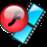 超级FLV视频转换器官方版