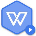 WPS Plus Pro v2021 完整版实用版
