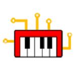 FluidPatcher(mid合成电子乐器) V1.0 官方完整版