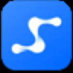 思创脑图下载 v1.0.0中文完整版