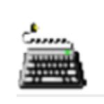键盘测试软件(Keyboard Test Utility)