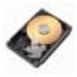 HDTunePro下载 v5.7.5