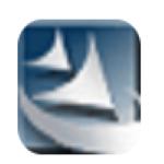 万能键盘驱动下载 V1.1 win7版