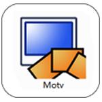 MemoriesOnTV4下载(注册码) v4.1.2 中文完整版
