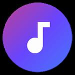 墨灵音乐下载 v1.1 免费版