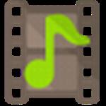 Free Video to MP3 WMA Converter(视频转音频转换器) v8.8.0 中文完整版