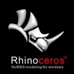 Rhino犀牛软件下载 v8.0 破解版百度云绿色版