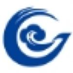 云会易视频会议软件 v2.0.9 pc版完整版
