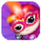 万万娱乐 v1.0.1 pc版官方完整版