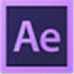 Shadow Studio(AE模拟阴影插件) V2.0 免费版