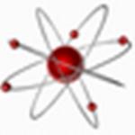 Raylectron For Sketchup v3.31 破解实用版