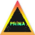 Prima Effects下载 v1.0.1 破解版免费