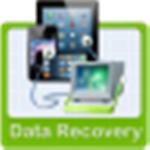 istonsoft iTunes Data Recovery(数据恢复软件) v2.1.98 官方完整版