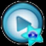 MEncoder v2021 独立版官方完整版