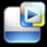 Boxoft FLV to WMV Converter(FLV到WMV转换器) V1.0 实用版