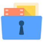 照片保险箱手机版 v3.20.5 破解版免费版