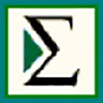 Sigmaplot14.5下载 中文完整版