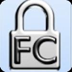 FinalCrypt一次性文件加密软件 v6.3.9 实用版