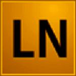 Lazy Nezumi Pro20破解版 V20.10.29.2000 Win10版免费