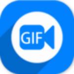 神奇视频转GIF软件下载 v1.0.0.182 绿色版