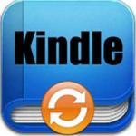 Kindle Converter破解版 v3.21 完整版