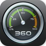 360流量防火墙下载 v2.2.9.1001
