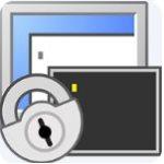 secureCRT下载 v8.7.1 汉化破解版
