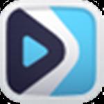 Televzr下载(视频下载软件)