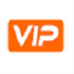 VIP视频免费播放Chrome插件下载 v1.0.1