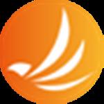 快乐游加速器(附推荐码) v3.9.1.3