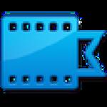 锐动影音播放器免费下载 v1.0.0.0 免费